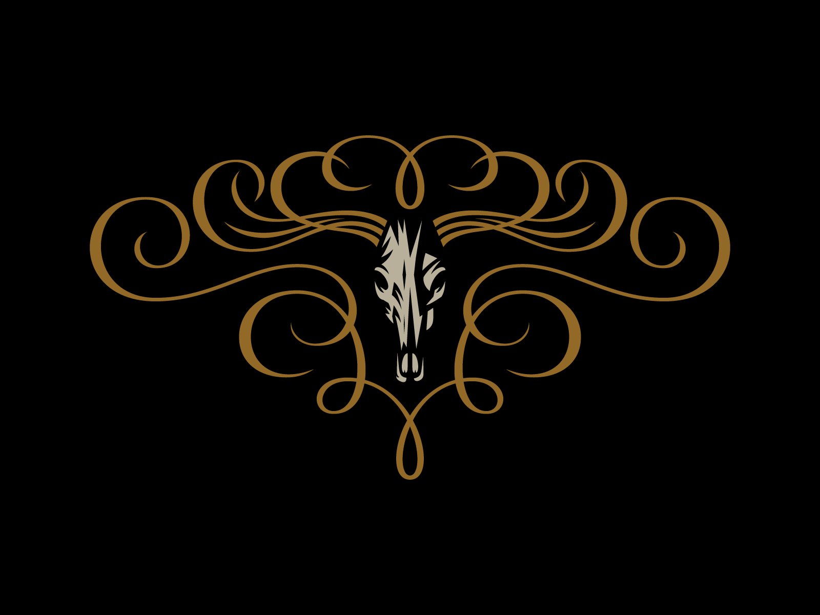 Branding & Identity    Cattle Baron    View Project