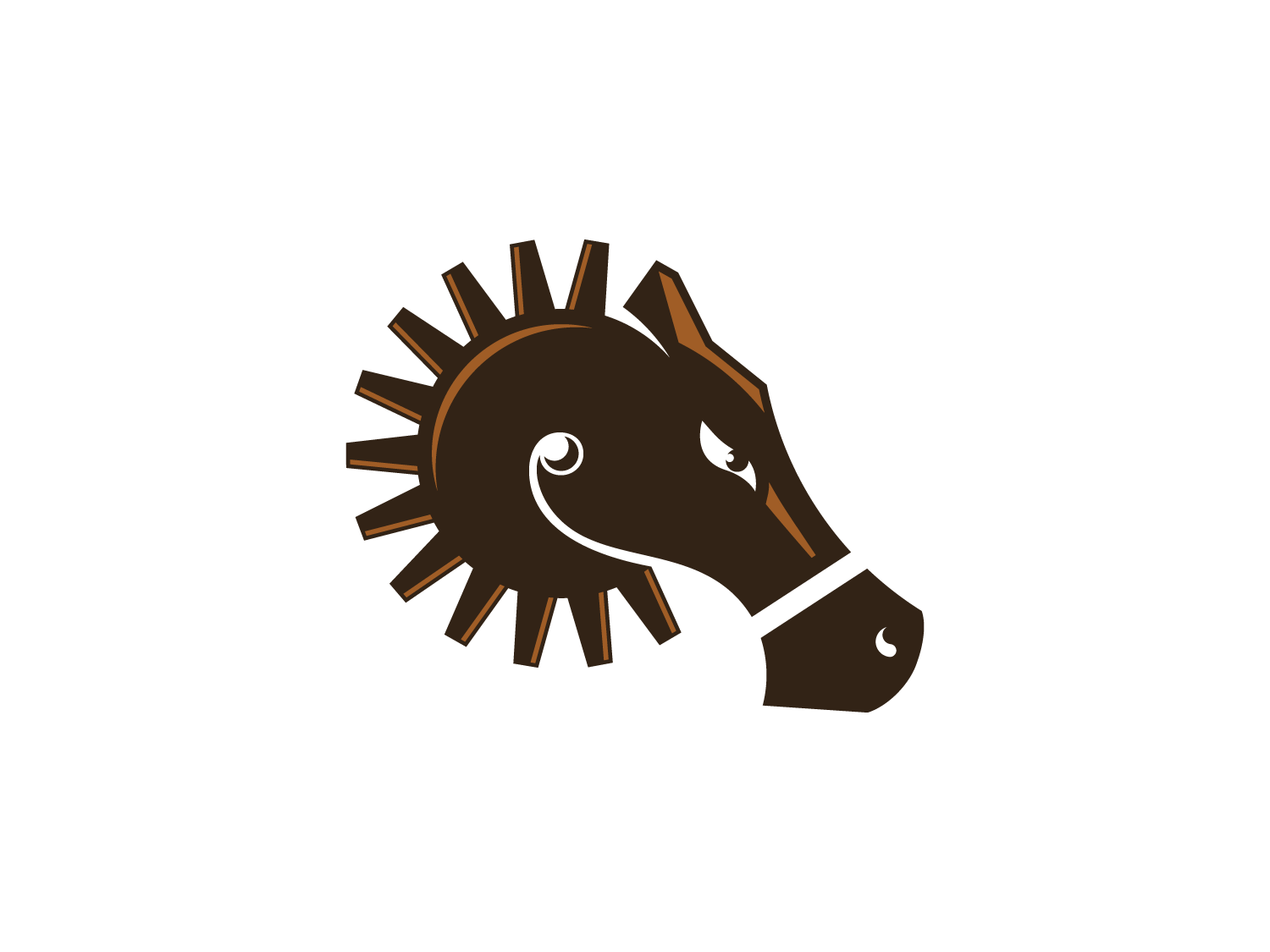 workhorse.png