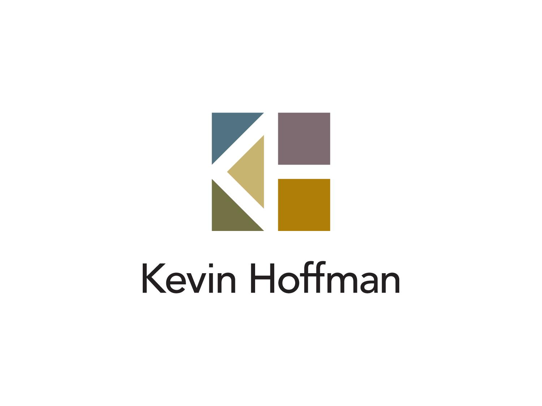 kevinhoffman.png
