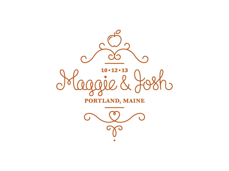 maggie&josh.png