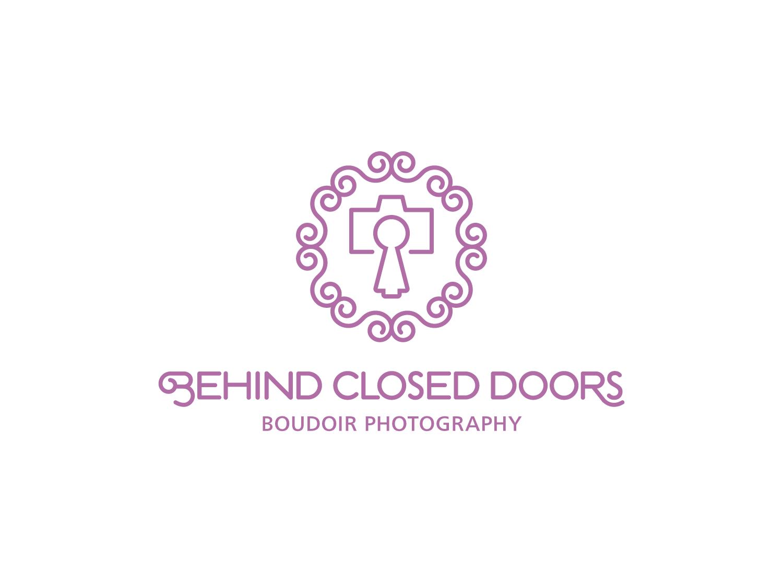 behindcloseddoors.png