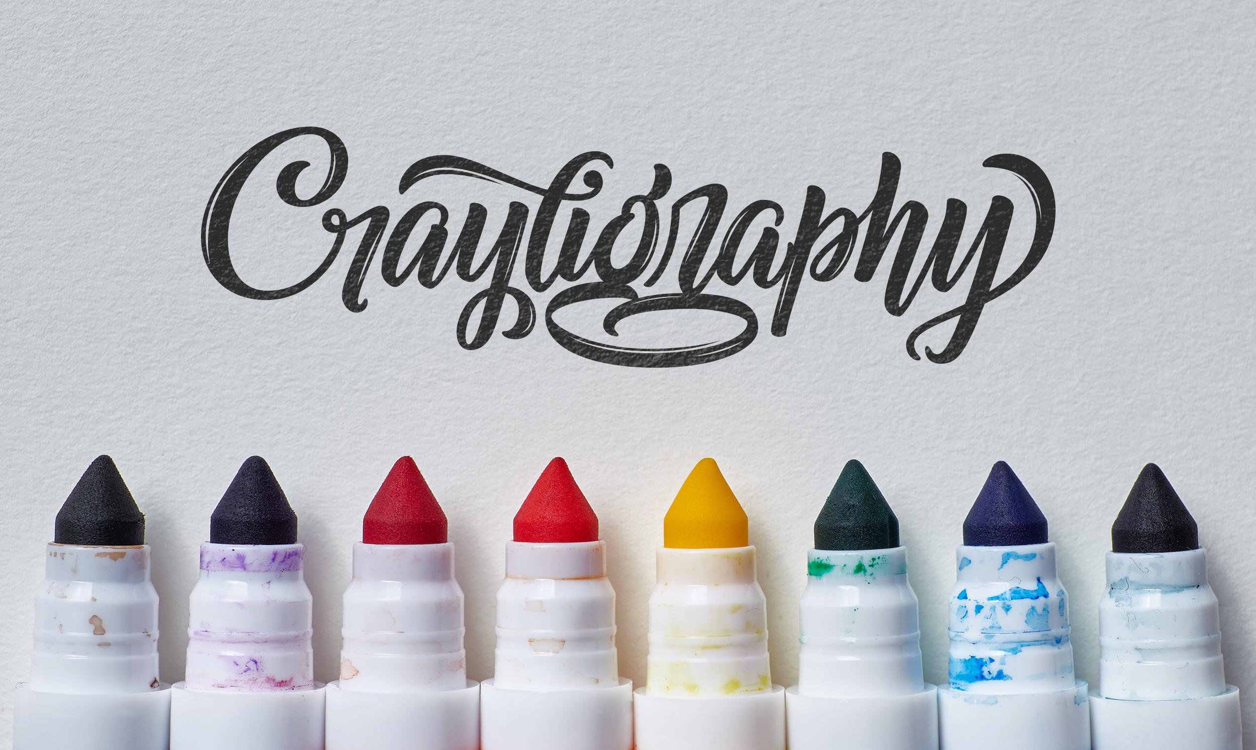 crayligraphy1.jpg