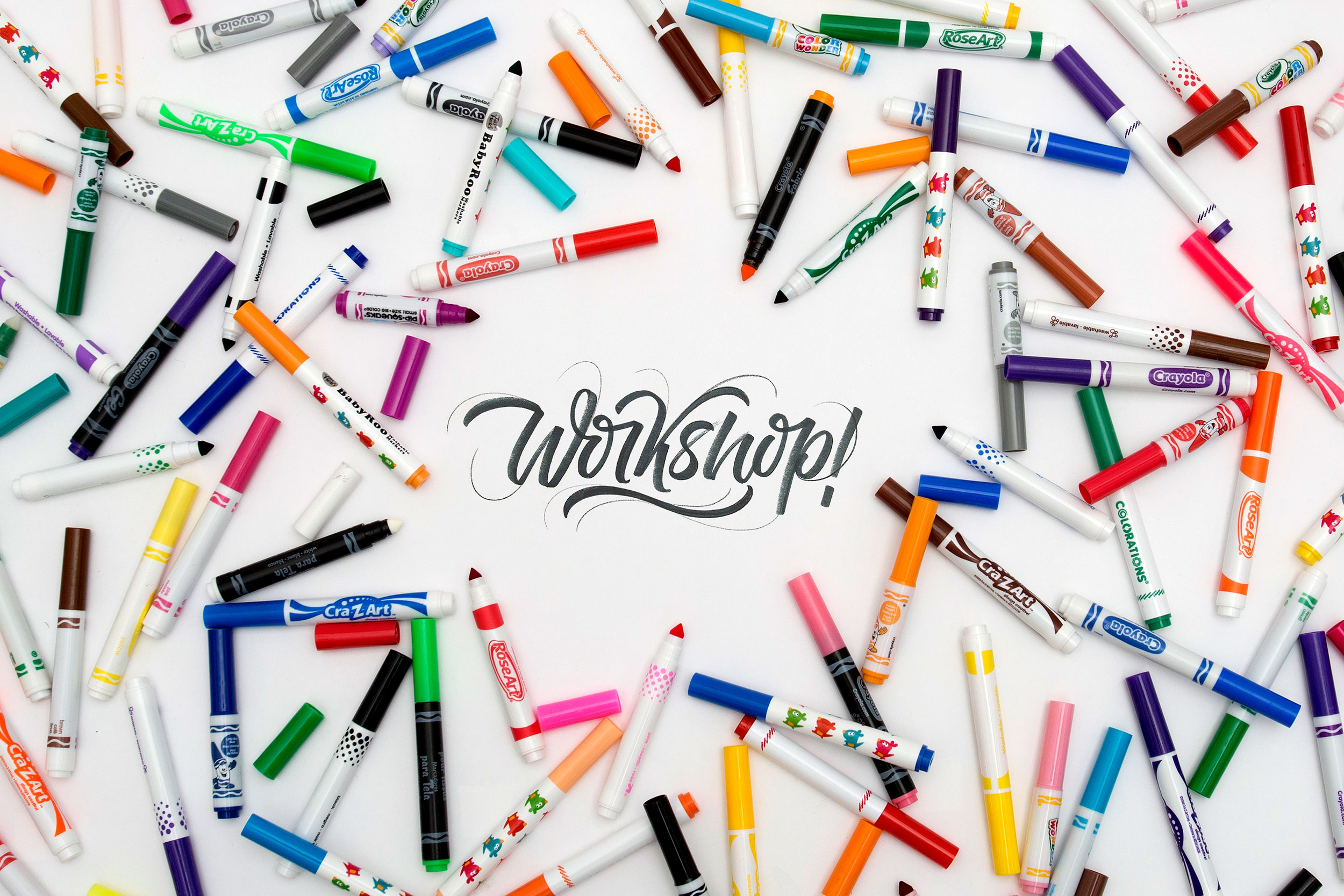 crayligraphy_workshop_1.jpg