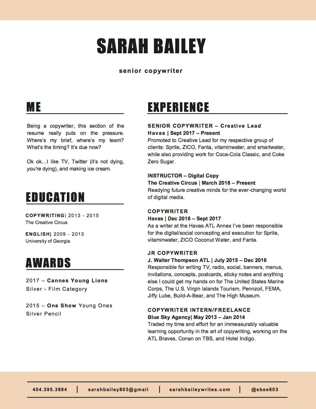 Resume-Sarah Bailey-2018.jpg