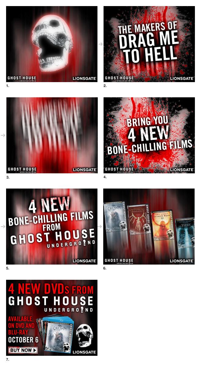 ghosthouse1_storyboard.jpg