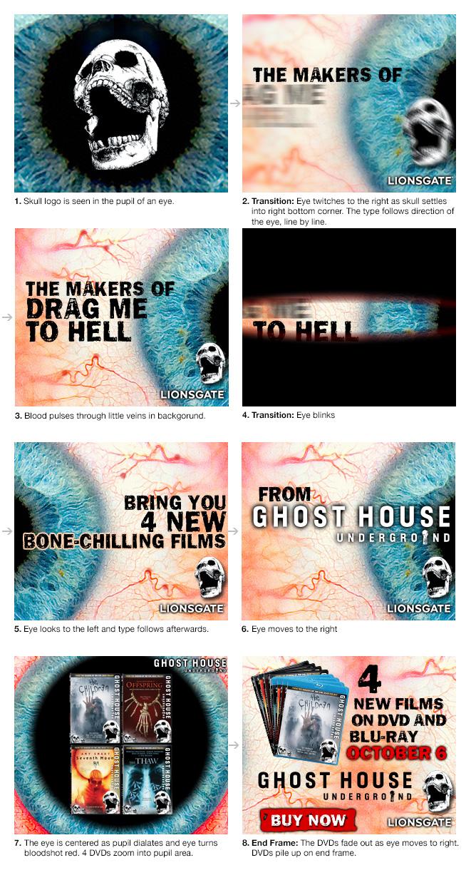 ghosthouse2_storyboard.jpg