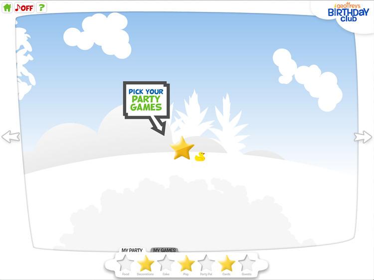 birthdaysrus_5_party_games.jpg