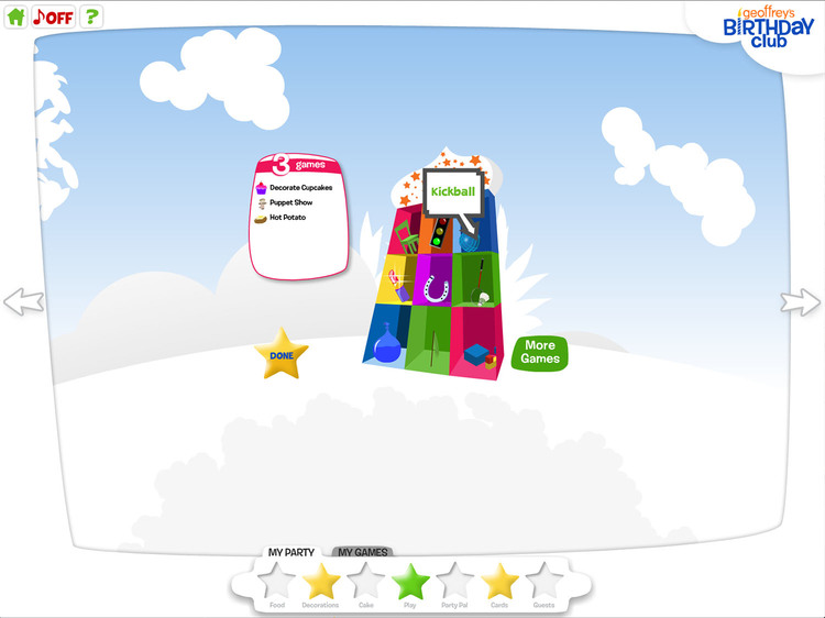 birthdaysrus_6_party_game_choices.jpg