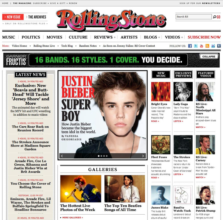 rolling_stone_expandable_1.jpg