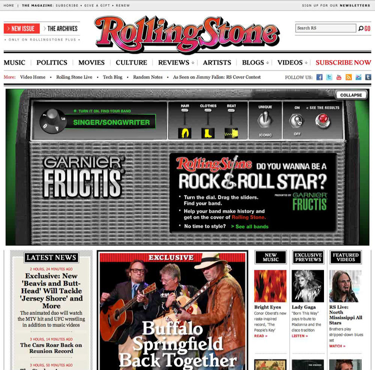 rolling_stone_expandable_2.jpg