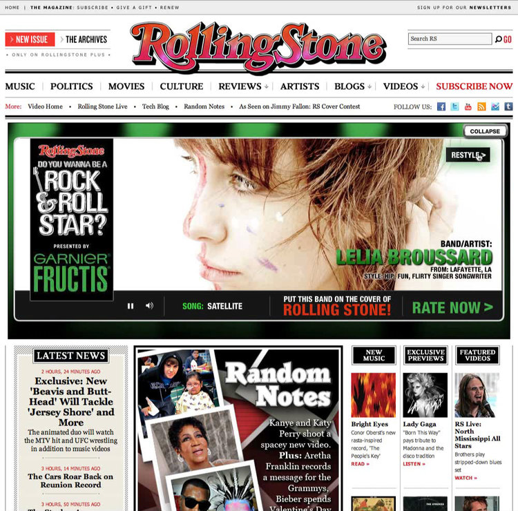 rolling_stone_expandable_3.jpg