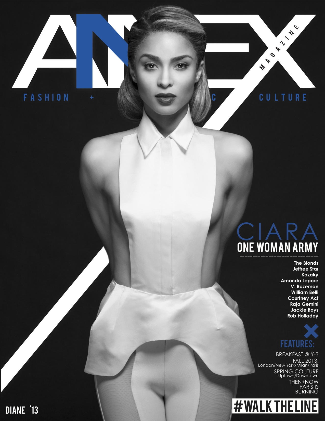 CIARA_AnnexMagazine.jpg