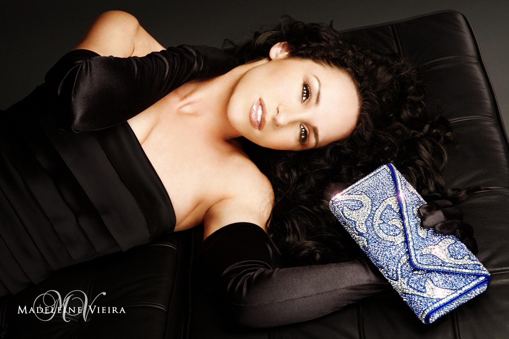 Madeleine_Vieira_0108.jpg