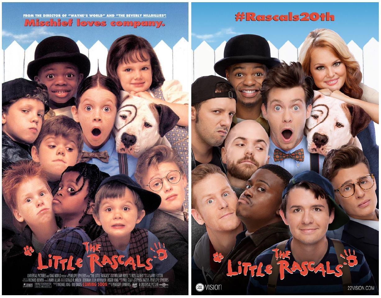 Little Rascals Reunion 2014.jpg