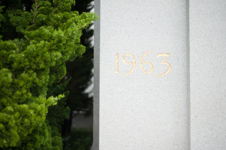 DSC_1759.jpg