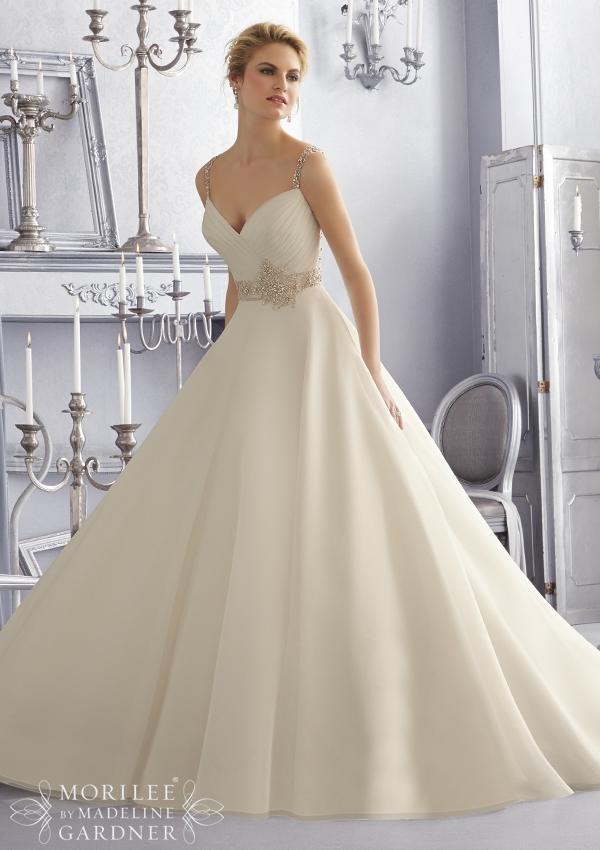 bg_bridals_dresses_bridal_2679_0.jpg.jpg.jpg.jpg