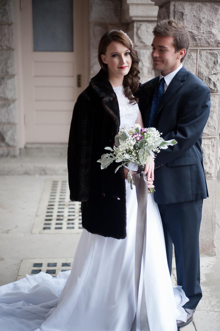 Susannah_Deangelo_Antique_Silver_Music_Hall_Wedding-1.jpg
