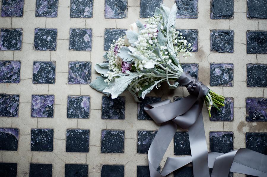 Susannah_Deangelo_Antique_Silver_Music_Hall_Wedding-4.jpg