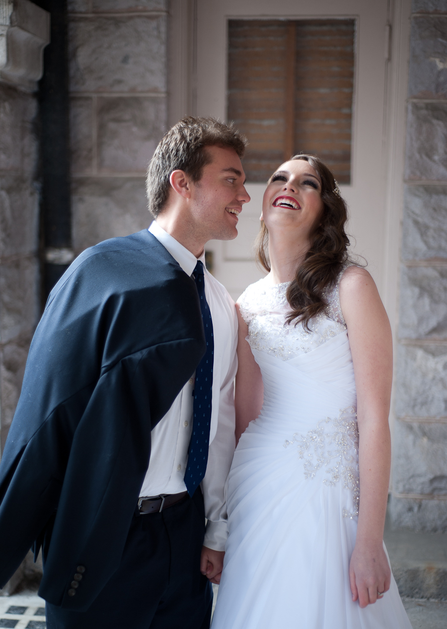 Susannah_Deangelo_Antique_Silver_Music_Hall_Wedding-7.jpg