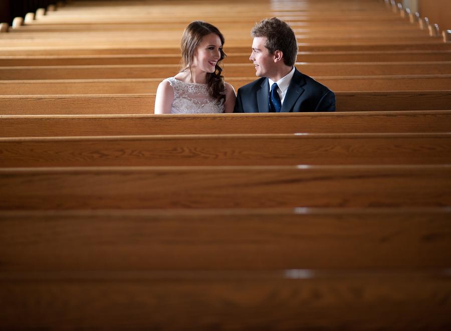Susannah_Deangelo_Antique_Silver_Music_Hall_Wedding-15.jpg