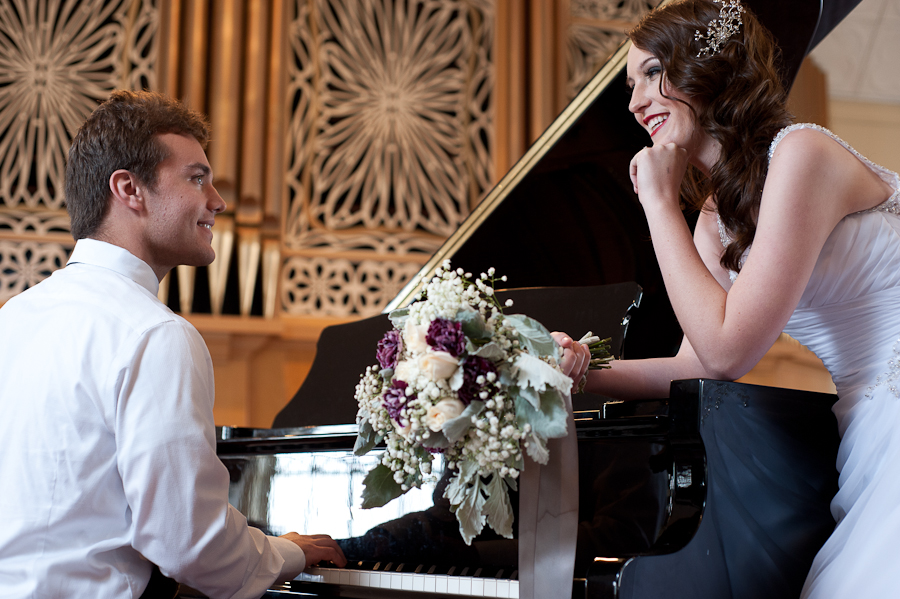 Susannah_Deangelo_Antique_Silver_Music_Hall_Wedding-20.jpg