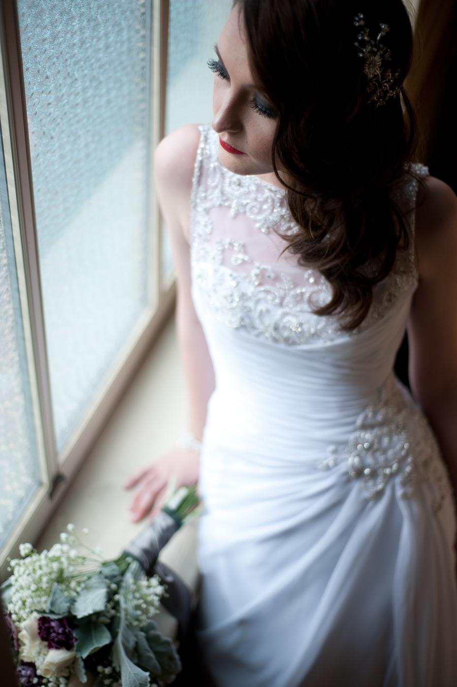 Susannah_Deangelo_Antique_Silver_Music_Hall_Wedding-23.jpg