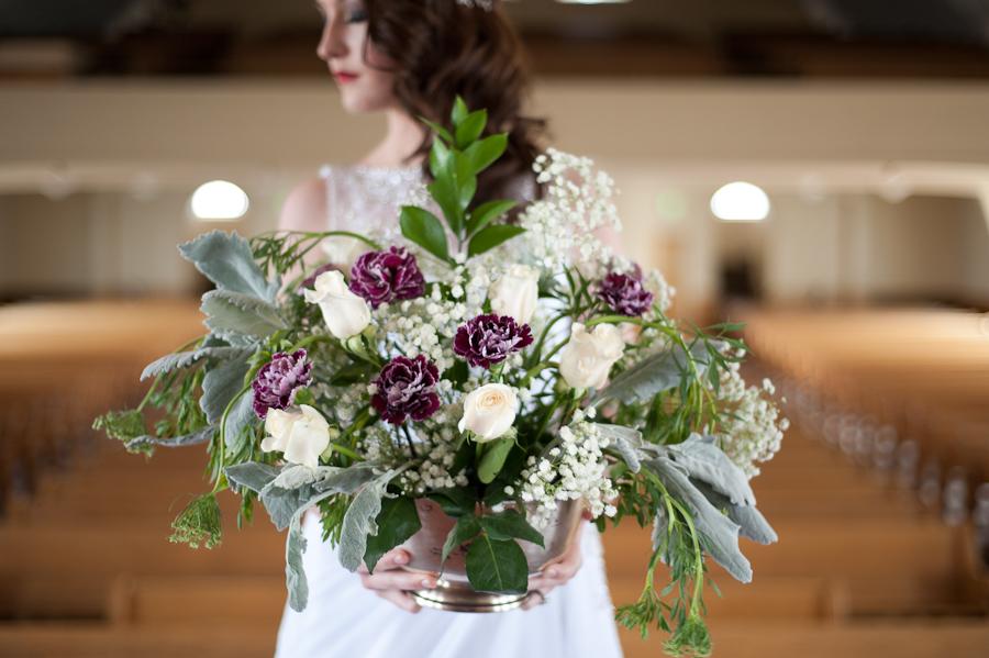 Susannah_Deangelo_Antique_Silver_Music_Hall_Wedding-26.jpg
