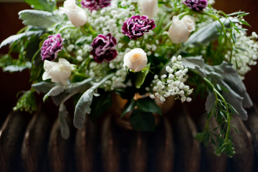 Susannah_Deangelo_Antique_Silver_Music_Hall_Wedding-28.jpg
