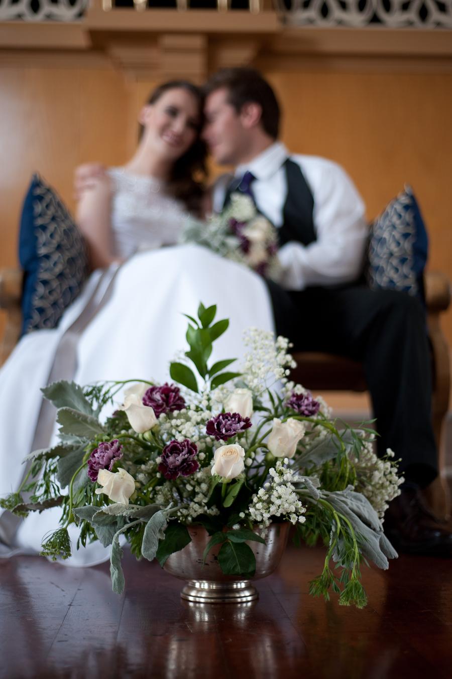 Susannah_Deangelo_Antique_Silver_Music_Hall_Wedding-24.jpg