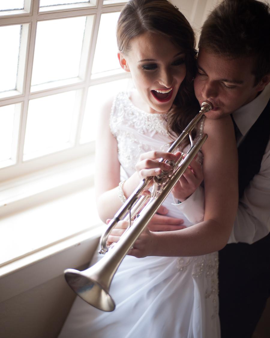 Susannah_Deangelo_Antique_Silver_Music_Hall_Wedding-37.jpg