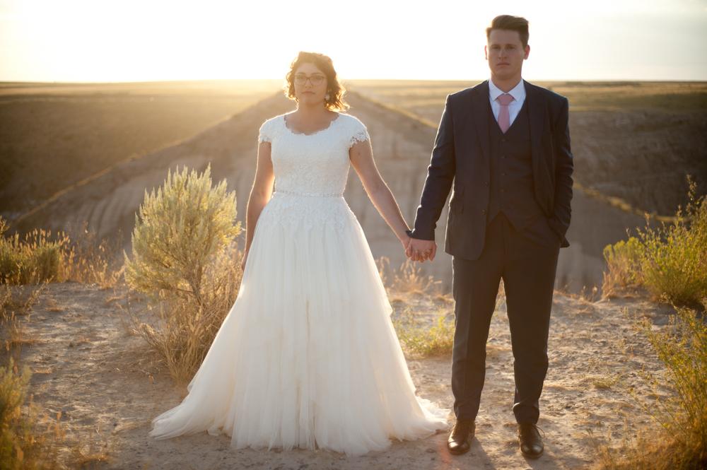 Epic Wedding Photo Destination Wedding Photographer