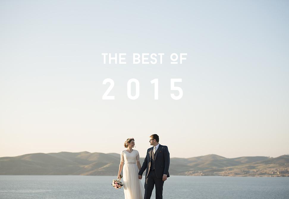 best destination wedding photographer 2015
