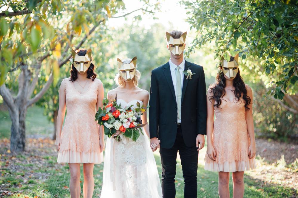 Fantastic mr fox Wedding-7418.jpg