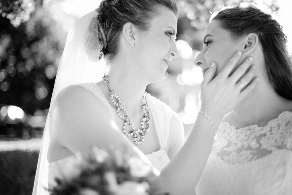 Carmichael CA Wedding Photographer