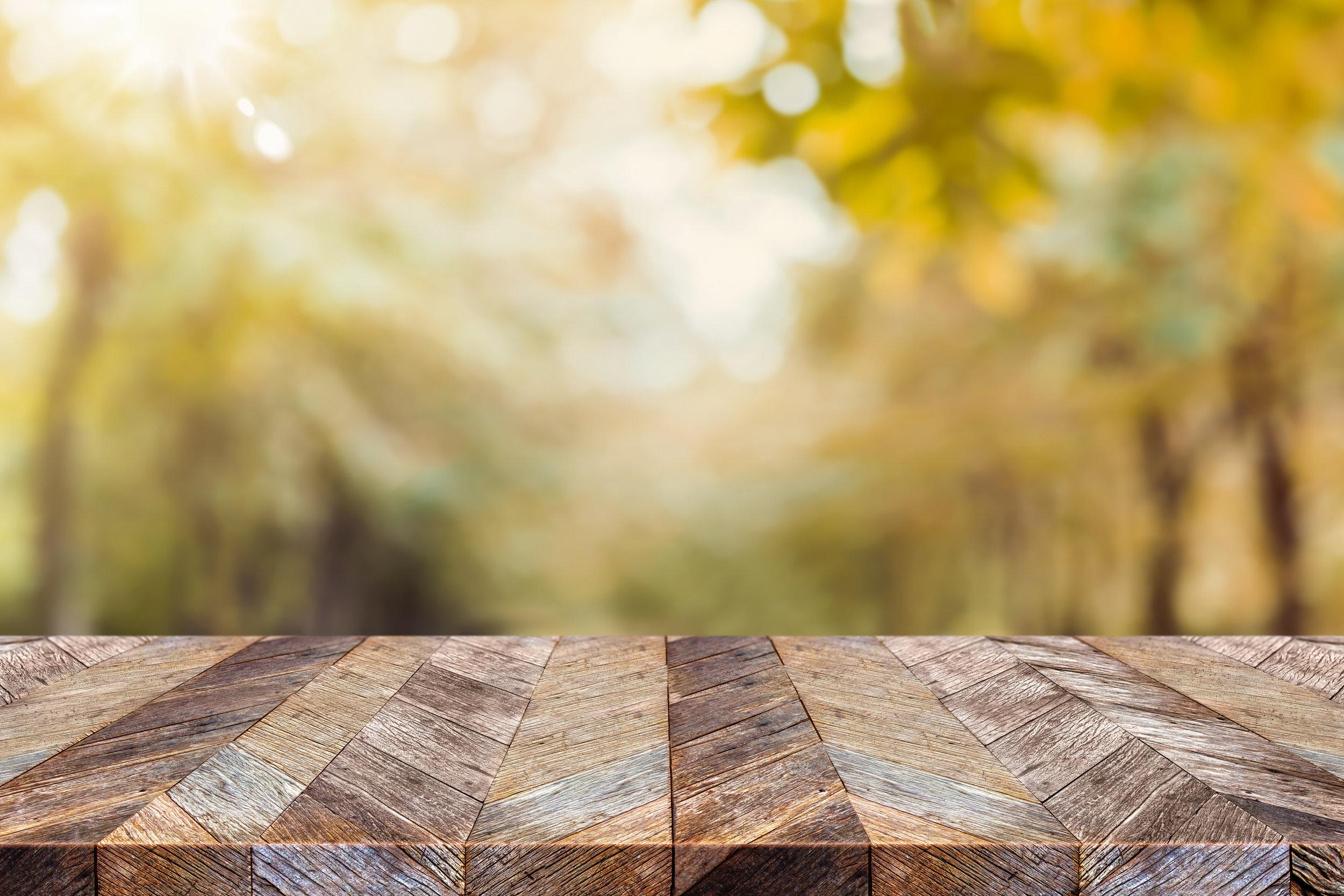 naturalmaterials. - warm, neutral, and full of jute