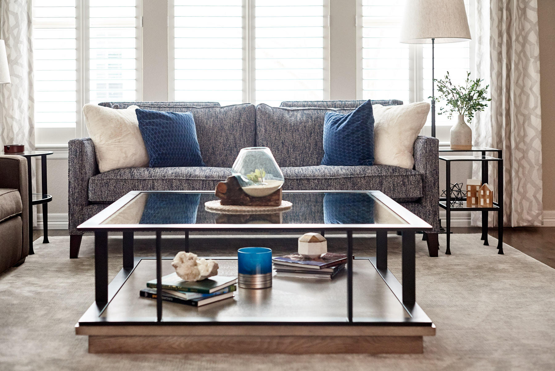328 Design Group sofa interior coffee table select design complete.jpg