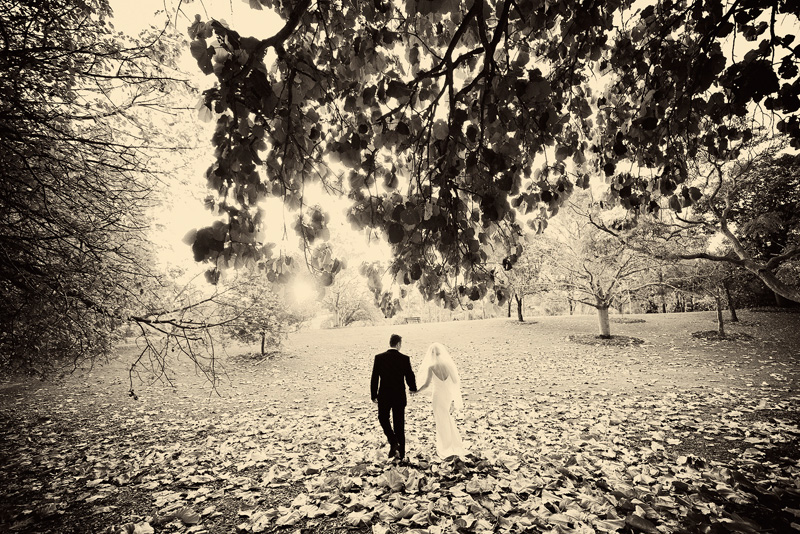 brisbane-wedding-photographer-1.jpg