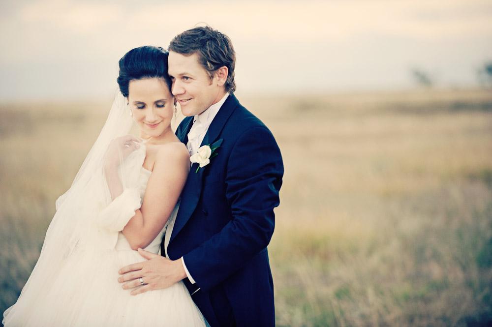 Dalby weddings