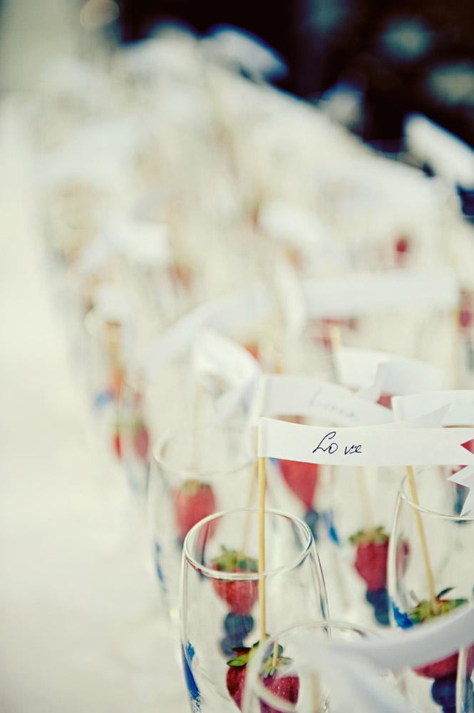 Dalby_Jimbour_House_weddings 0002.jpg