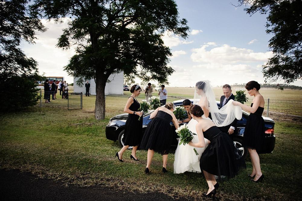 Dalby_Jimbour_House_weddings 0005.jpg