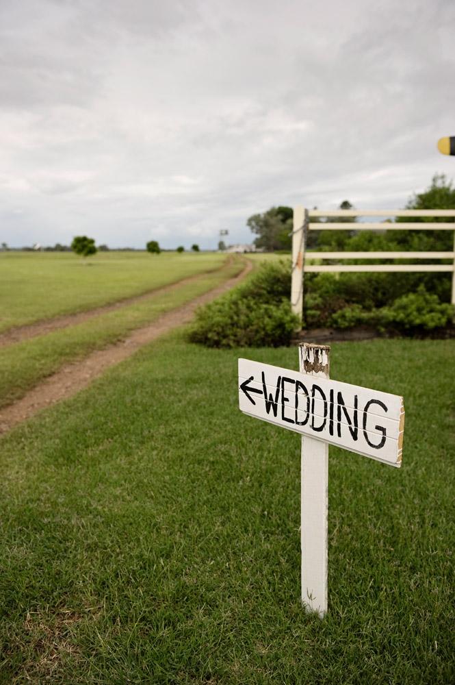 Dalby_Jimbour_House_weddings 0001.jpg