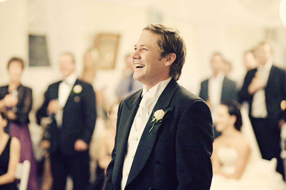 Dalby_Jimbour_House_weddings 0012.jpg