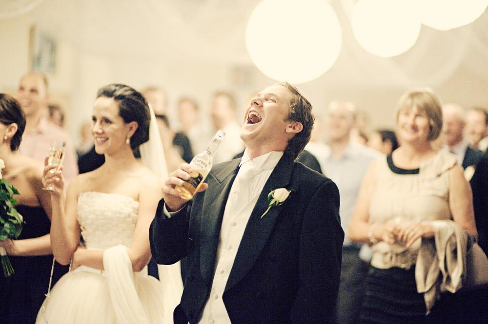 Dalby_Jimbour_House_weddings 0017.jpg