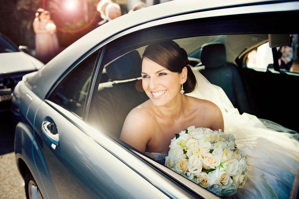 Gold_Coast_weddings 0003.jpg