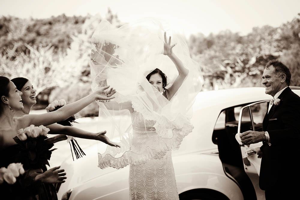 Gold_Coast_weddings 0001.jpg