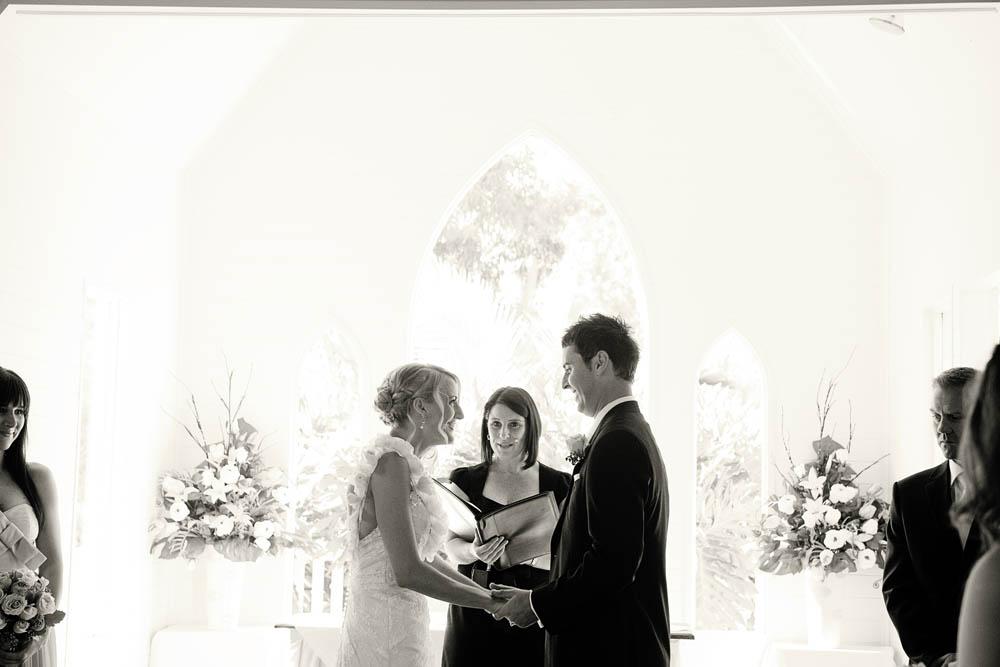 Gold_Coast_weddings 0006.jpg