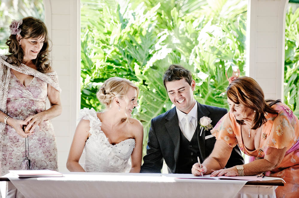 Gold_Coast_weddings 0011.jpg