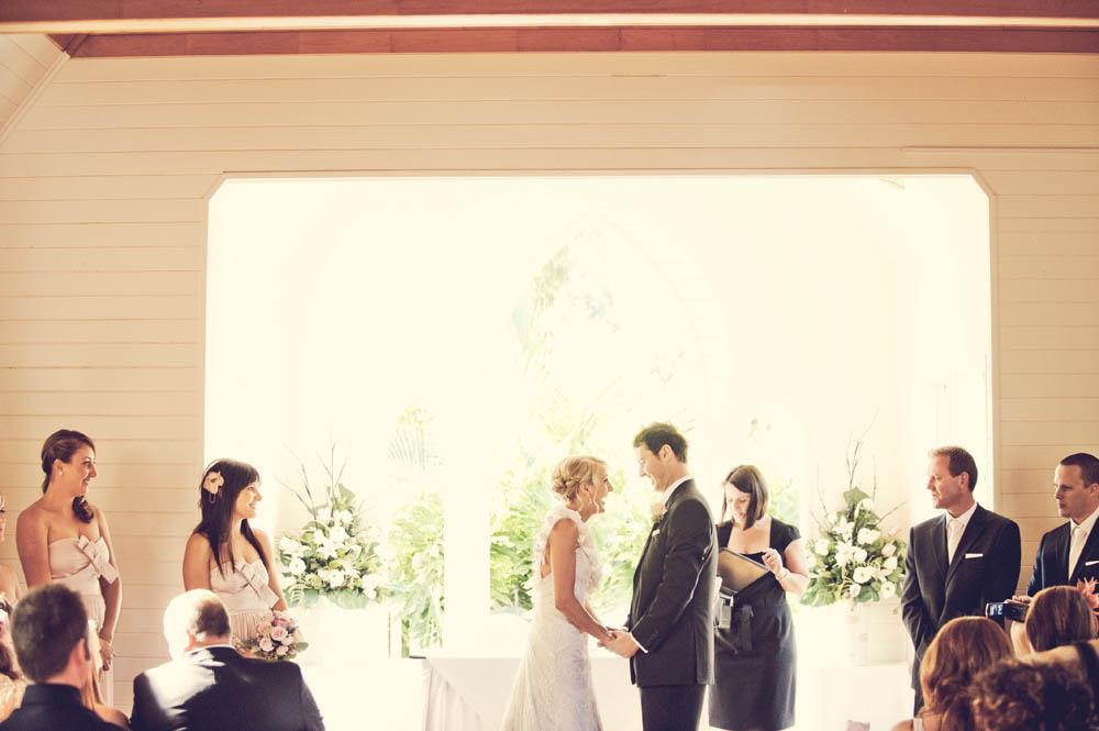 Gold_Coast_weddings 0010.jpg