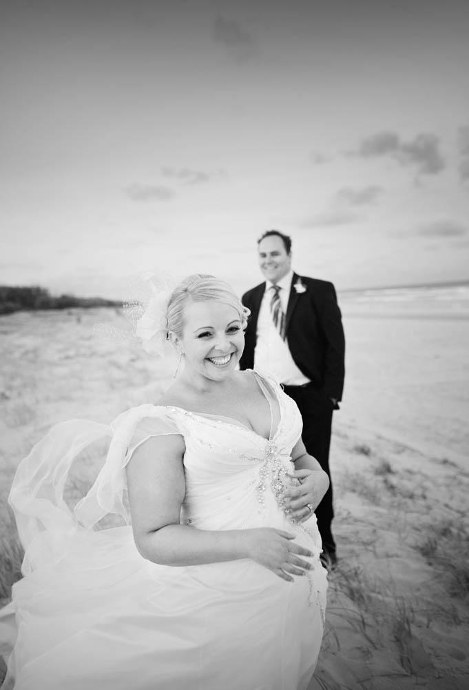 Gold_Coast_weddings 0018.jpg