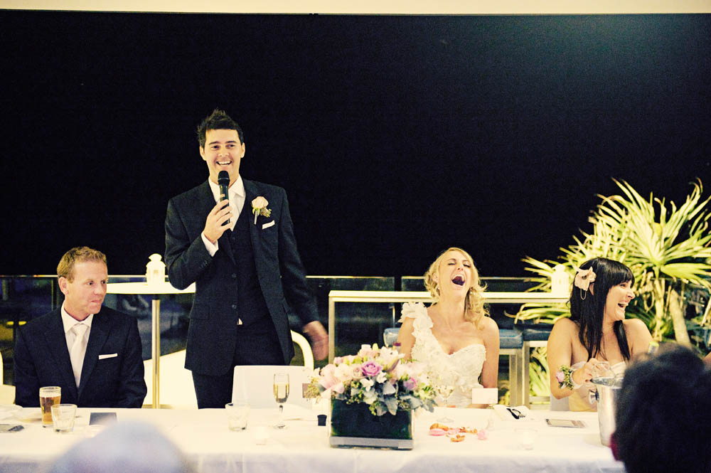 Gold_Coast_weddings 0023.jpg